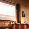 همایش «حریم خصوصی و امنیت اطلاعات در کتابخانهها» با حضور شرکت پیام حنان برگزار شد