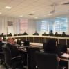 برگزاری کارگاه آموزشی کتابخانه دیجیتال در دانشگاه علوم پزشکی ارومیه