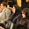 کنگره متخصصان علوم اطلاعات با حضور شرکت پیام حنان برگزار گردید