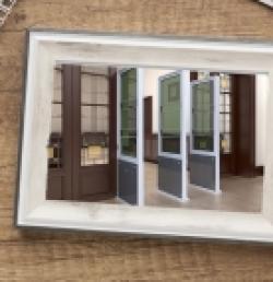 کەلووپەلی RFID